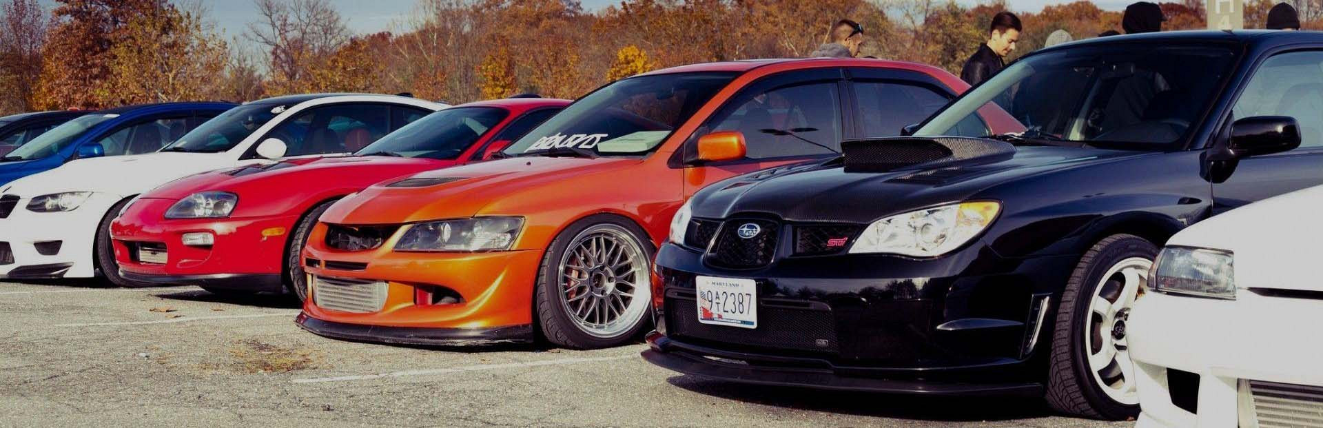 Carteam Smink